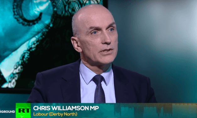EA on talkRADIO: US-Iran, Decency and Migration, Trump Insults Japan, and Labour's Chris Williamson Problem
