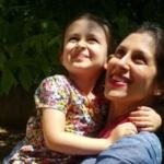 Iran Daily: Another Regime Propaganda Campaign v. Political Prisoner Zaghari-Ratcliffe