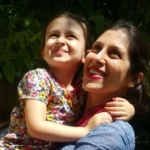 "Iran ""Frees"" Nazanin Zaghari-Ratcliffe — But Threatens Her With New Charge"