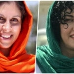 Iran Daily: After Hunger Strike, Political Prisoners Zaghari-Ratcliffe and Mohammadi Get Access to Medical Care