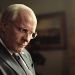 A Baleful Cheney — and His Quest for Power — Elude the Hollywood Treatment
