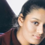 EA on BBC and Radio FM4:  What Shamima Begum Shows Us About Dealing with ISIS