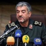 Iran Daily: Tehran Warns Saudi and UAE, Presses Pakistan Over Bombing of Revolutionary Guards