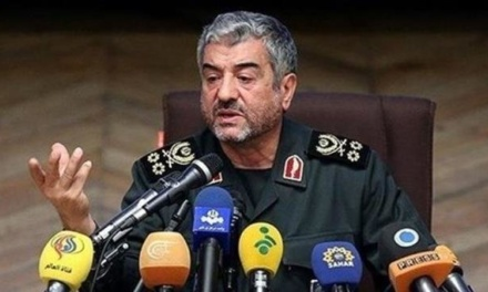 Iran Daily: Tehran Warns Saudi and UAE, Presses Pakistan Over Bombing of Revolutionary Guards