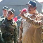 EA on talkRADIO: Week in Review from Venezuela to Brexit