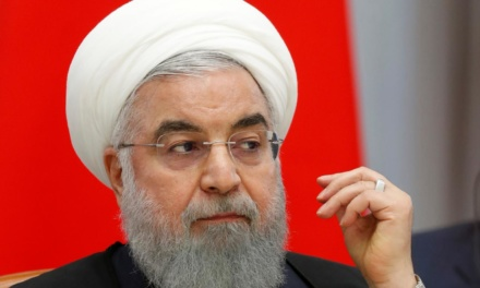 Iran Daily: Regime Blames US and Israel for Deadly Attack on Revolutionary Guards