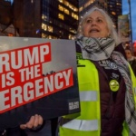 "TrumpWatch, Day 758: Trump Administration Taking ""National Emergency"" Funds from Military"