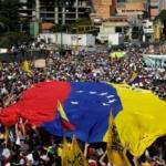 "EA on Monocle 24: Beyond a US ""Coup"" — Explaining Venezuela"