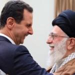 How Assad Regime Weaponizes Civilian Suffering and Lies About Sanctions