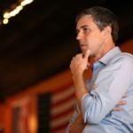 EA on Radio FM4: Beto Makes A Splash in Democratic Contest for 2020