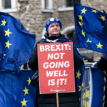 EA on talkRADIO: The Great British Brexit Blunder