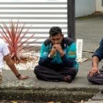 Iran Daily: Regime Tries To Gain Advantage from New Zealand Mass Killing
