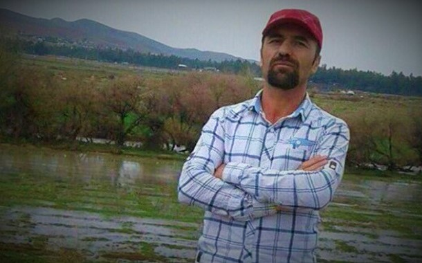 Iran Daily: 10-Minute Trial, 6-Year Sentence for Labor Activist