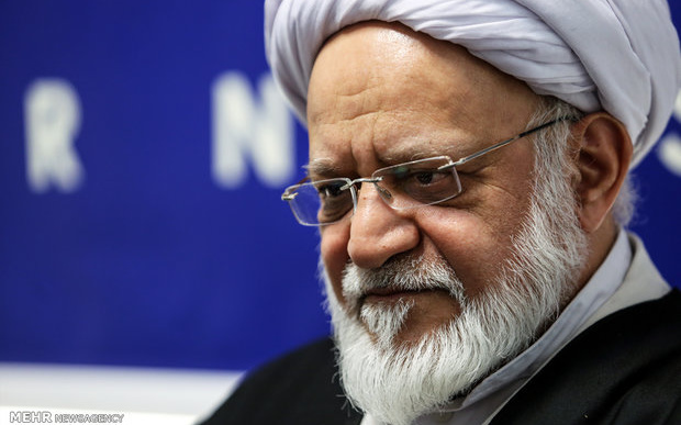 Iran Daily: Hardliner — Tehran Will Not Join International Convention Against Terrorist Finance