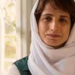 UPDATED: Imprisoned Lawyer Sotoudeh Ends Hunger Strike
