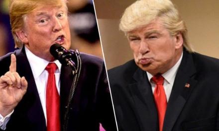 TrumpWatch, Day 787: Trump Enraged — Except Over New Zealand Mass Killing