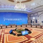 Syria Daily: No Progress in Russia-Turkey-Iran Talks