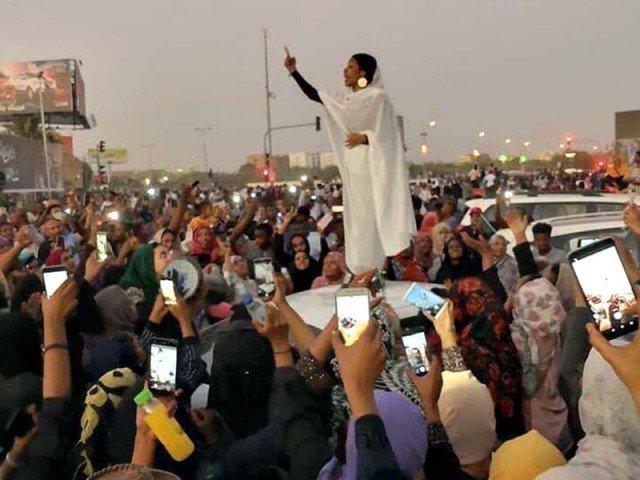 Sudan President Omar al-Bashir Ousted: A Beginner's Guide