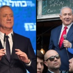 EA on Monocle 24: How Will Israel's Elections Affect US-Israeli Relations?
