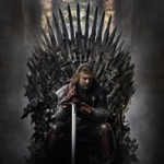 Game of Thrones' Stories of Damaging and Damaged Men