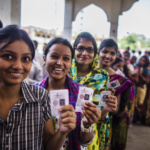 """India Elections: Examining the """"Biggest Festival of Democracy"""""""