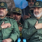 Iran Daily: Supreme Leader Replaces Revolutionary Guards Commander