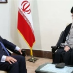 Iran Daily: Claims — Tehran Prevented Removal of Iraq's Prime Minister Amid Mass Protests
