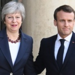 EA on talkRADIO: Israel's Election; EU Presents Long Brexit Extension to UK's May