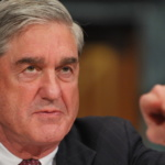 TrumpWatch, Day 819: Trump Saved from Criminal Charges by Aides and Mueller