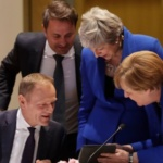 """EA on talkRADIO: EU Gives UK 6-Month Brexit """"Breathing Space"""""""