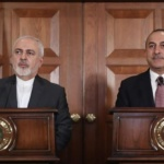 Iran Daily: Tehran Looks to Turkey for Economic Lifeline