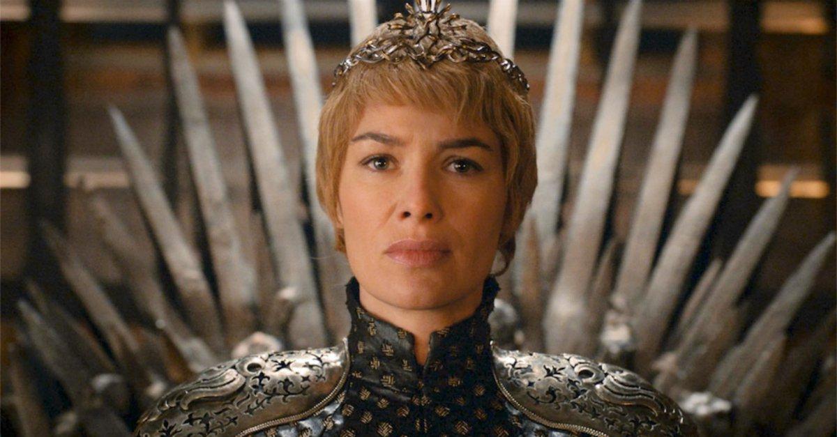 Game of Thrones' Toxic Motherhood