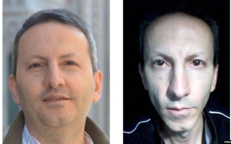 Iran Daily: Amnesty Appeals for Medical Care for Imprisoned Scientist Djalali