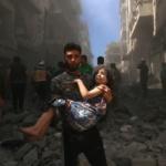 Syria Daily: Russia Blocks UN Statement Against Killing Civilians in Northwest