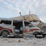 Syria Daily: Russia-Regime Offensive Begins to Seize Opposition-Held Northwest