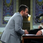 Iran Daily: Supreme Leader Blames Rouhani and Zarif for 2015 Nuclear Deal