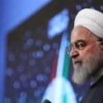 Iran Daily: After Khamenei's Rebuke, Rouhani Takes Tough Line on US