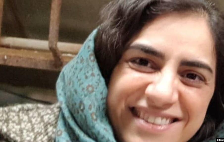Iran Daily: British Council Employee Given 10-Year Prison Sentence