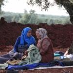 Syria Daily: UN Warning Over Renewed Russia-Regime Assault in Northwest