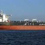 Pakistan Seizes Iran Oil Tanker