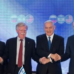 Syria Daily: Meeting Russia and US, Israel Presses for Iran Withdrawal