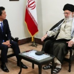 Iran Daily: Tehran Rejects Japan's Mediation; 2 More Tankers Attacked