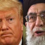 US-Iran: No Route for De-Escalation in Sight