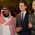 TrumpWatch, Day 867: Administration Hid Intelligence That Saudis Building Missiles With China's Help