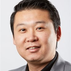 Kurt Yang Liu