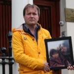 Iran Daily: Political Prisoner Zaghari-Ratcliffe Begins Hunger Strike