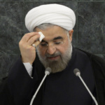 """President Rouhani: We Did Not Tell Iranians """"Part of the Truth"""" About Hardships"""