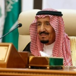 Iran Daily: Saudi King to Tehran — You Are Threatening Global Oil Supplies