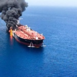 Iran Daily: Tensions Surge as Tankers Attacked and Mediation Fails