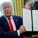 "Iran Daily: US Imposes Symbolic Sanctions — Tehran Says ""No Talks"""